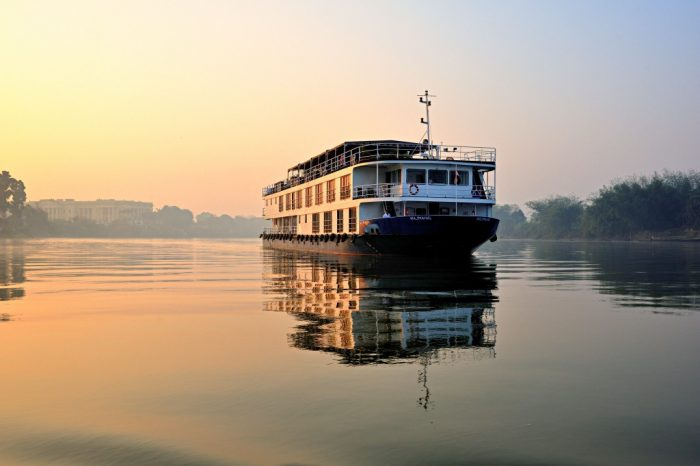 ABN-Rajmahal-Ship-near-Hazarduari-Palace-1024x681