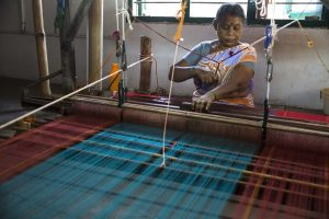 Handloom and Handicraft at Chettinad6