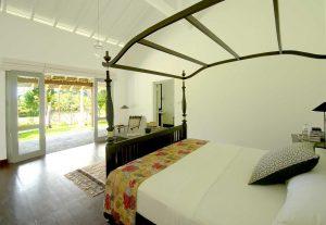 ivoryhouseroom1
