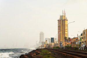 srilankacolomboshutterstock_525080041-1024x684