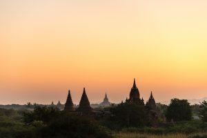 Bagan (3)
