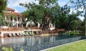 Sanctum_Inle_Resort_Myanmar_Swimming_Pool